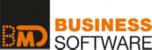 BMD-Systemhaus-GesmbH_Logo-2x