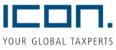 ICON-Logo-mit-Slogan-2x