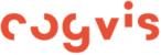 cogvis-logo