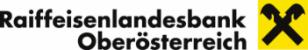 rlb-oo-_logo_pos_CMYK_master-2x